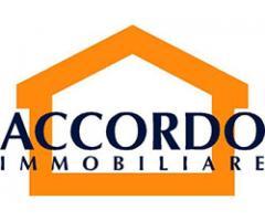 Agenzia Immobiliare Accordo Immobiliare