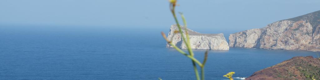 Sardegna Link Vacanze